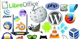 Download Free Softwares