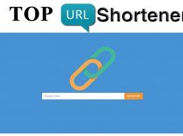 link shortening