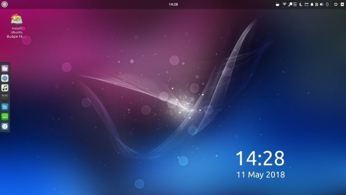 Ubuntu 19.04 Features