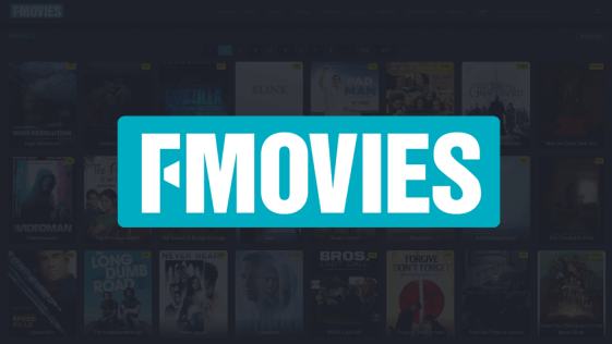 online movie streaming free websites