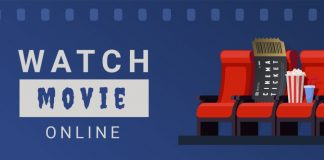 Online Movie Stream Free