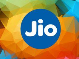 Latest Jio News