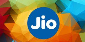 Latest News About Jio
