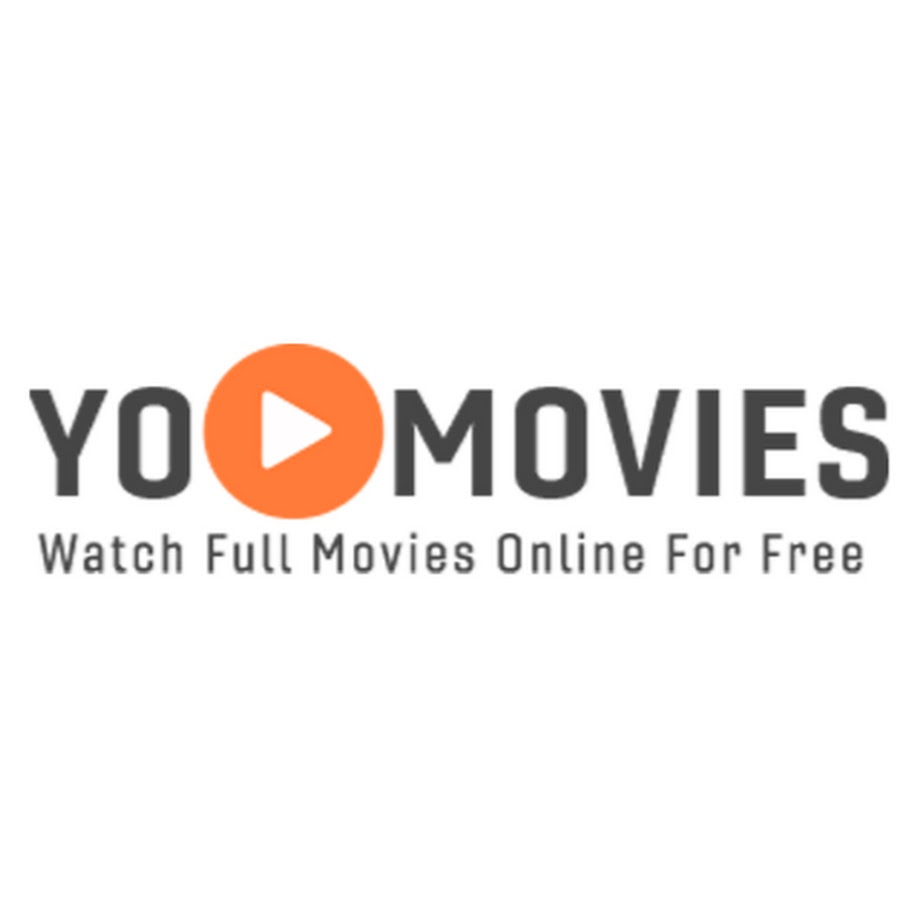 online movie streaming sites for free