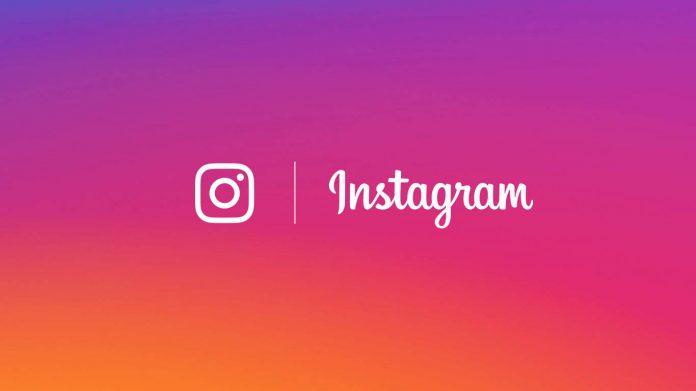 Download Instagram Photo