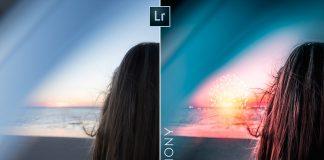 Photo Editing In Lightroom