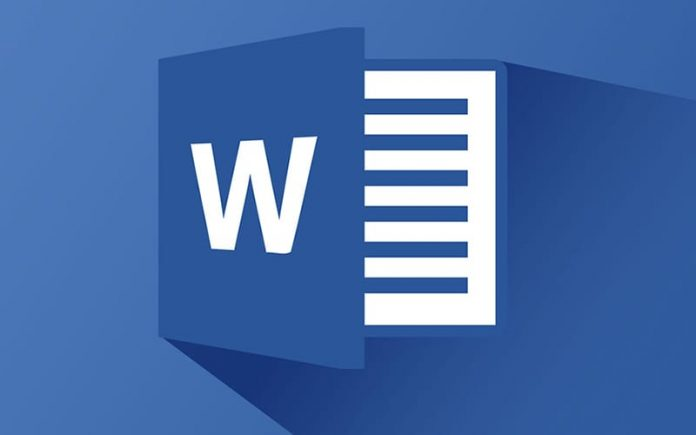 How To Delete A Page In Word?