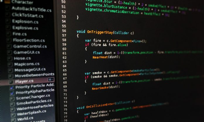 What is a Scripting Language