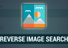 Search by Image Reverse