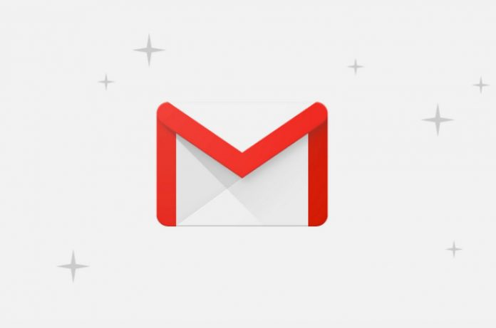 How To Recover A Deleted Gmail Account