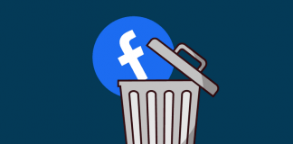 How To Delete A Facebook Account Permanently?