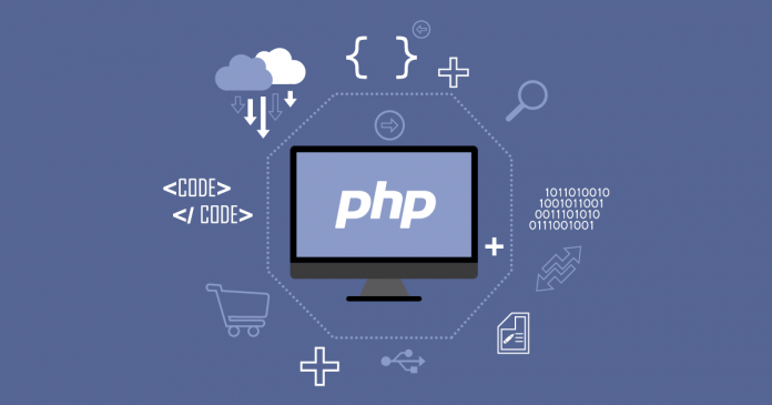 What is a PHP Session?