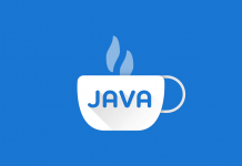 Reverse a number in java