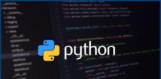 File Handling in Python