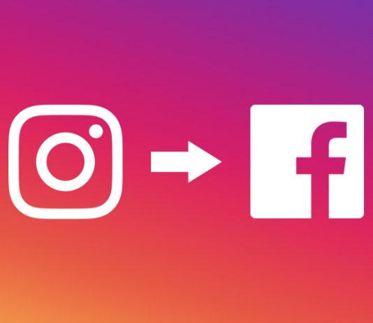 Instagram Messenger