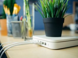 BSNL Broadband Plan