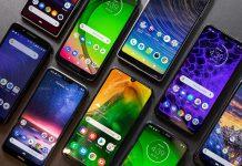 Best Budget Smartphone