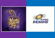 KKR vs MI Dream 11 Prediction