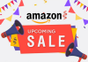 Amazon Next Sale