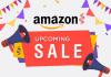Amazon Next Sale