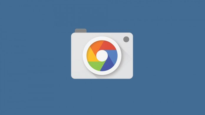 What is G Cam apk
