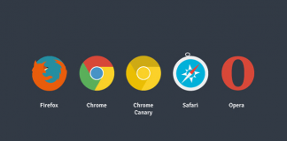 10 Best Browsers