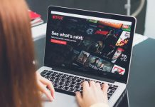 Netflix plans in India
