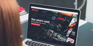 Netflix Free Trial 2020
