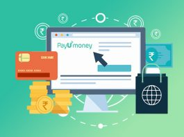 Cheapest Payment Gateway For India