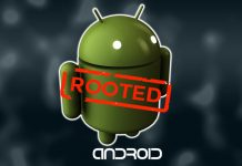 How to Root Android Phone in One Click