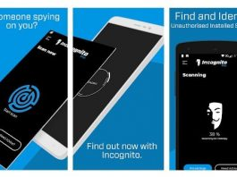 Best Free Spyware Detection Apps