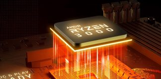 Which Processor is Best for Gaming