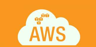 What is AWS Cloud?