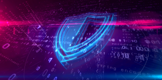 Learn Cybersecurity with Online Courses