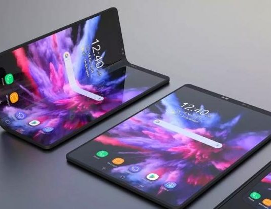 Best Foldable Phone 2021