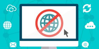 How To Unblock Websites?