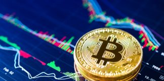How Bitcoin Works?