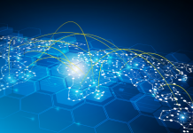 Eliminate Downtime In IT Systems