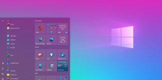 Safe Mode in Windows 10?