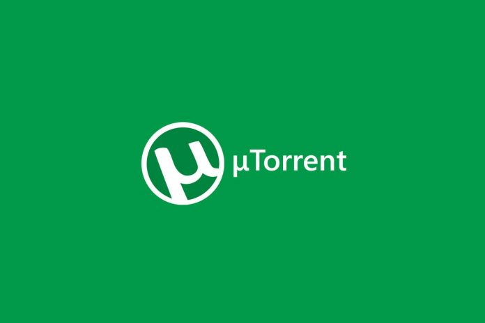 The Best Torrent Sites