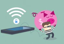 Tips to be Safe While Using Public Wi-Fi Networks