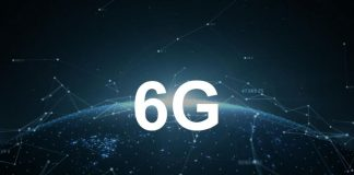 Is 6G Coming?