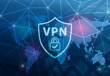 Best VPN for PUBG Lite