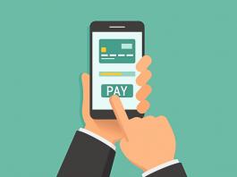 Tips For Safe Net Banking