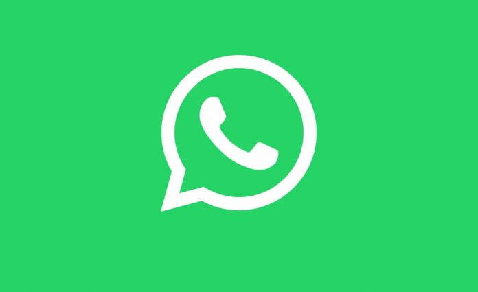 WhatsApp Archived Chats