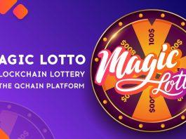 Magic Lotto