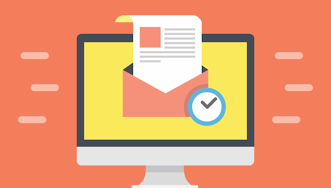 How To Write an Email to Schedule an Interview