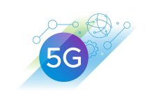 5G Network in India